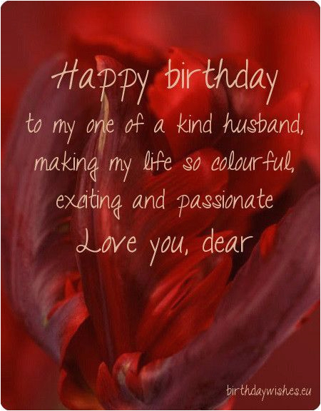 42 best happy birthday images on pinterest romantic