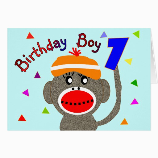 Birthday Card For One Year Old Boy 6 Quotes Quotesgram
