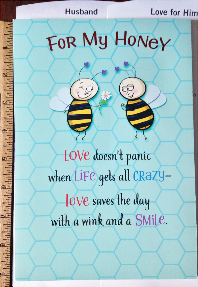 hallmark husband birthday cards happy birthday husband x