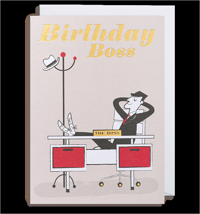 the collection of beautiful and impressive birthday cards