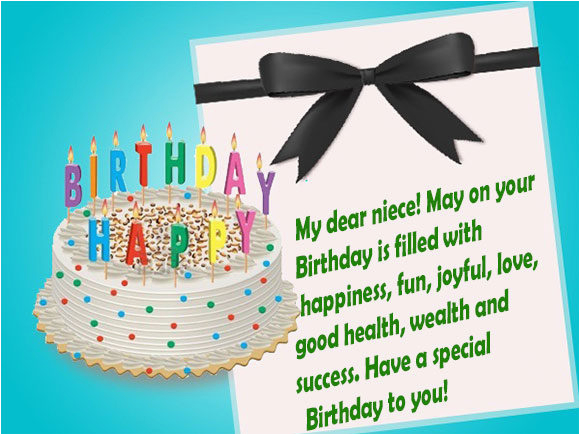 Birthday Card For Uncle From Niece 100 Best Happy Wishes Quotes And Images