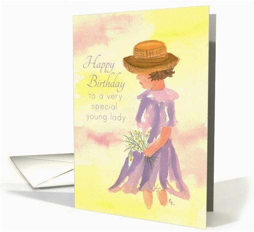 greeting card 212828