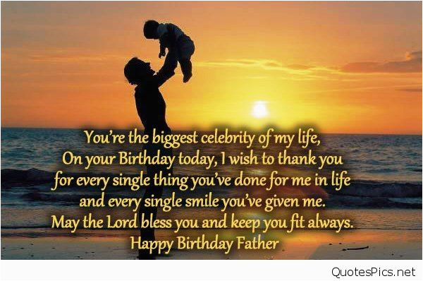 Birthday Card From Daughter To Father Happy Mom Dad Cards Pics Sayings 2017