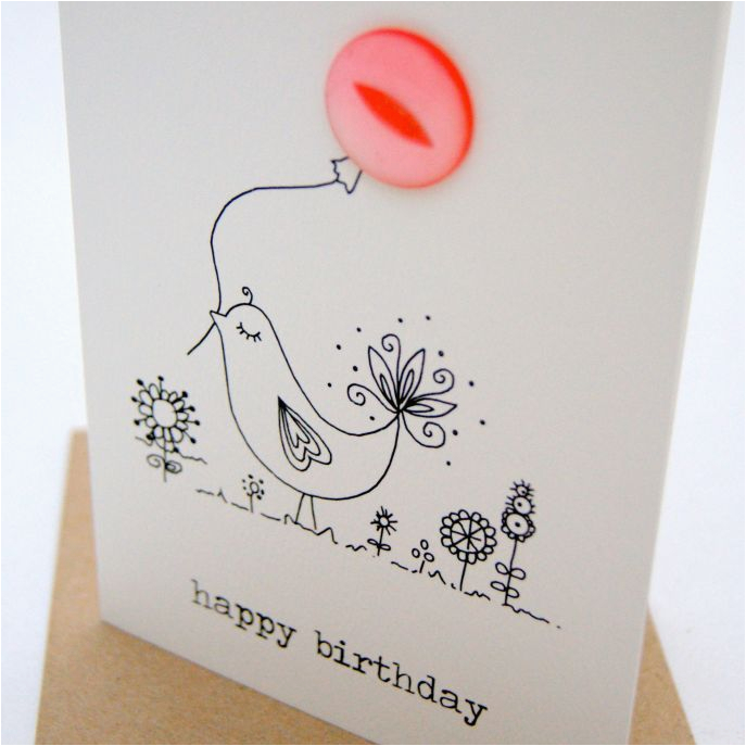 Birthday Card From Unborn Baby The Most Incredible Drawing Ideas