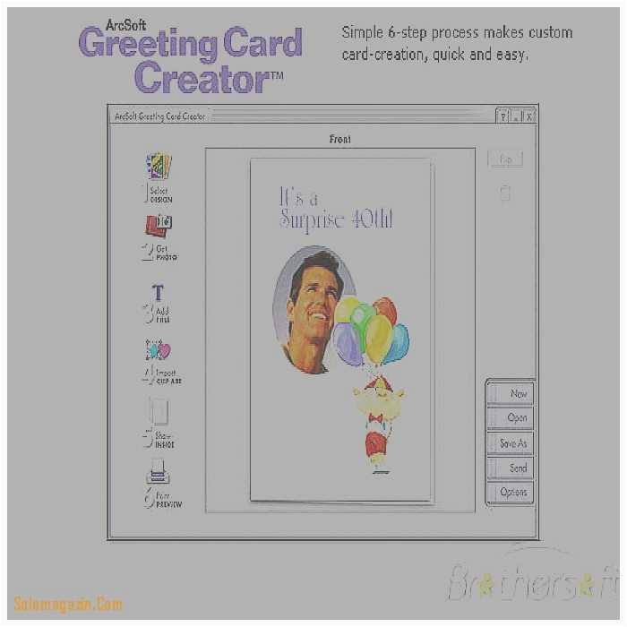 birthday card generator best of greeting cards luxury free