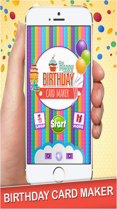 Birthday Card Generator Online Happy Maker App Download Android Apk