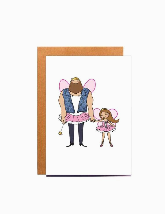 Birthday Card Ideas For Dad From Daughter Father Daddy By