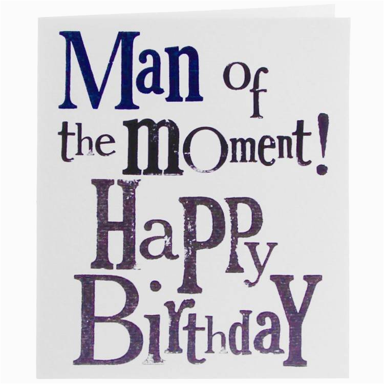 happy birthday images for men a birthday cake