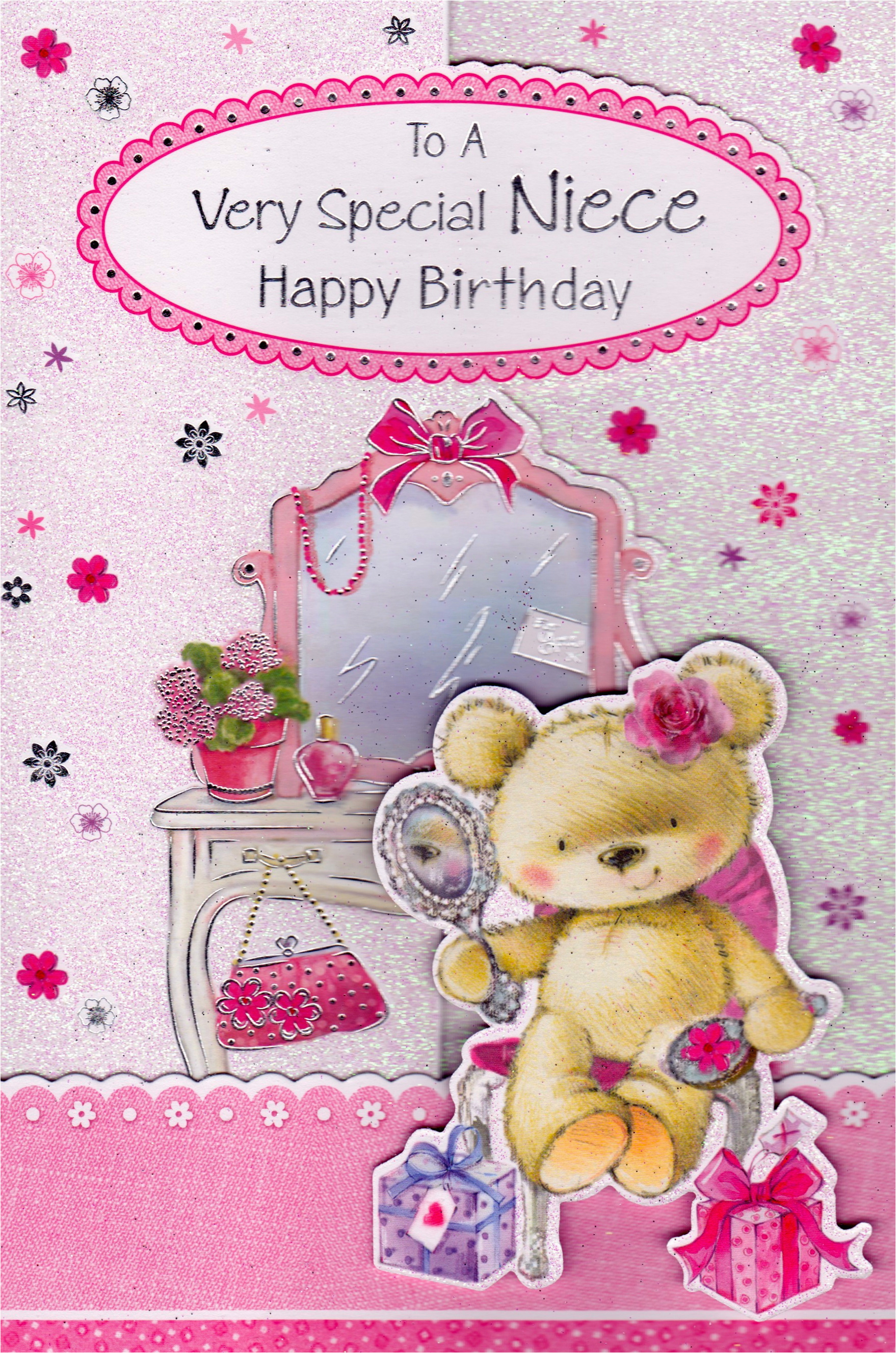birthday card images for niece birthday wishes for niece