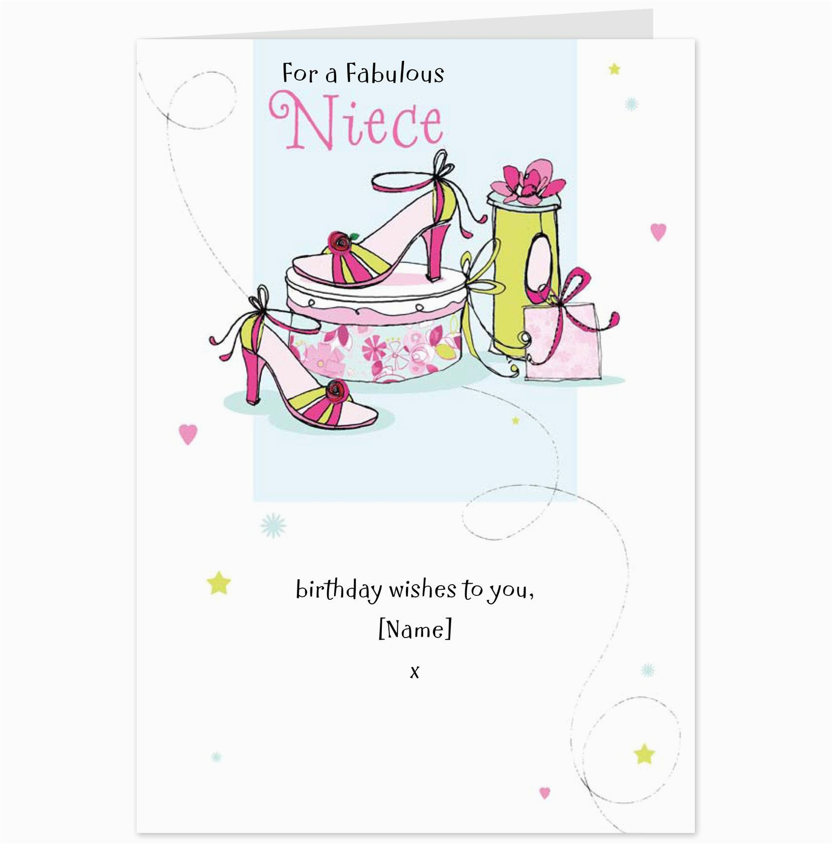 funny birthday quotes for niece quotesgram