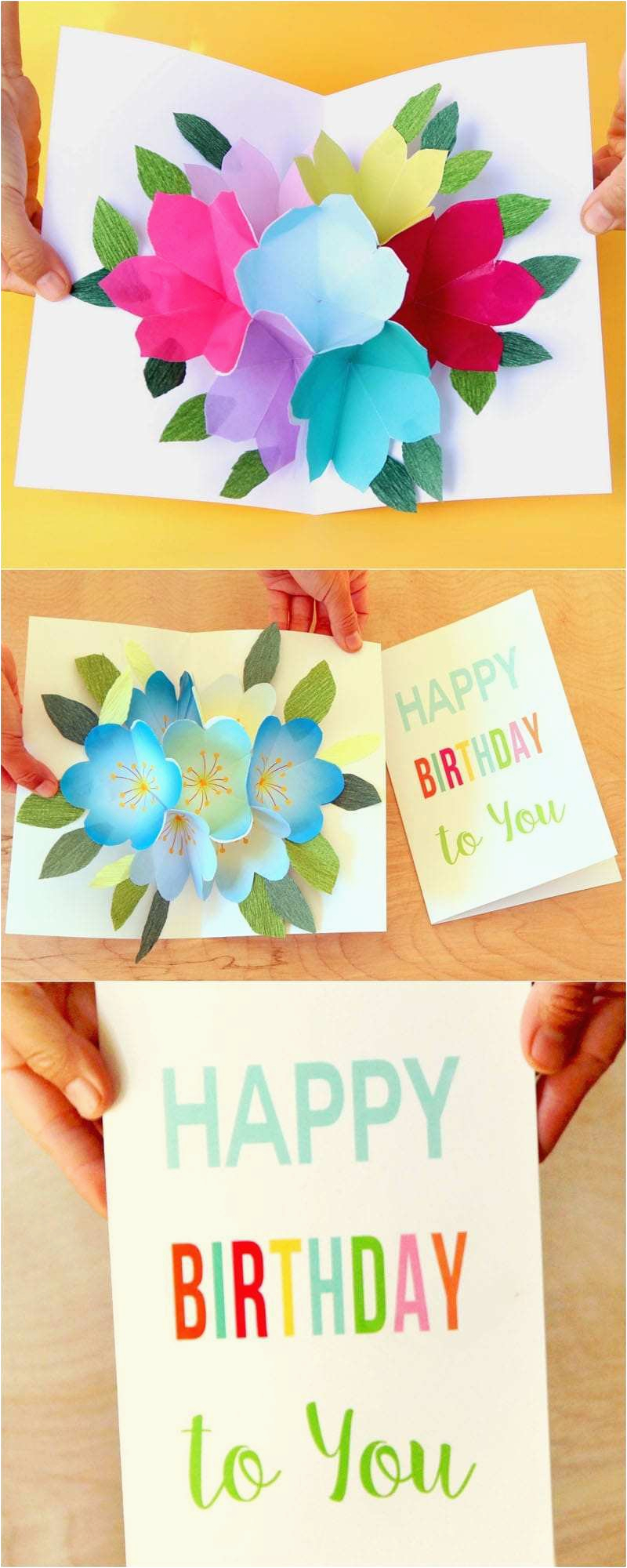 Birthday Card Images With Name Editor Happy Edit Awesome A