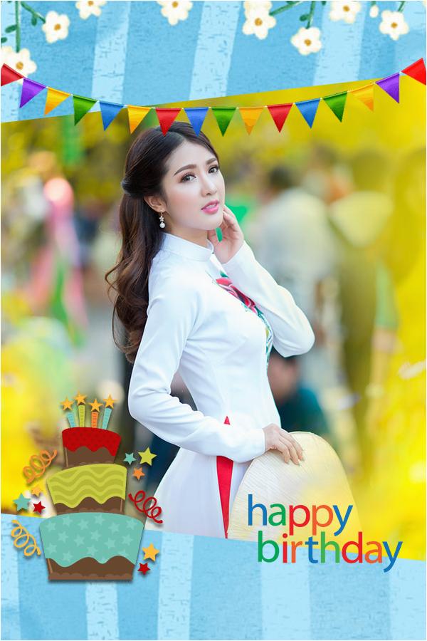 details id com cheerup happybirthday cardmaker birthdayframe