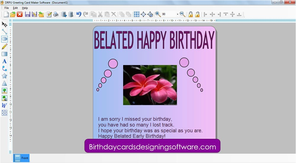Birthday Card Makers Greeting Card Maker App Free Download and Review