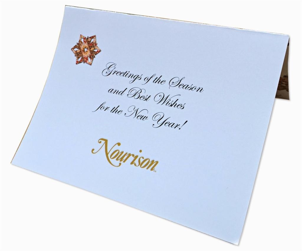 birthday card mailing service