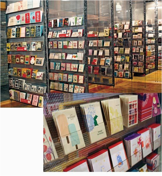 greeting cards retail retail greeting cards 17 best greeting card displays images on download