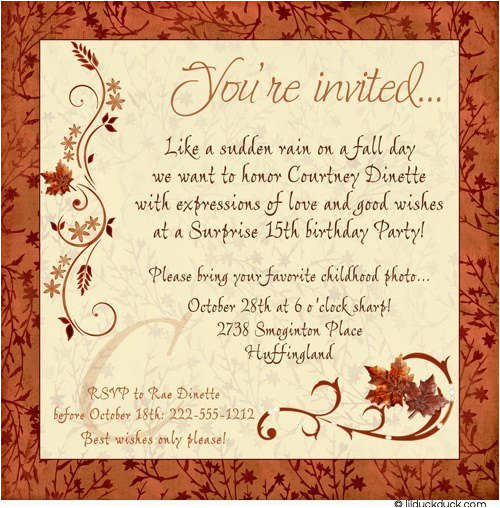 Birthday Card Shower Invitation Wording Birthday Card Shower Invitations Wording Free Invitation