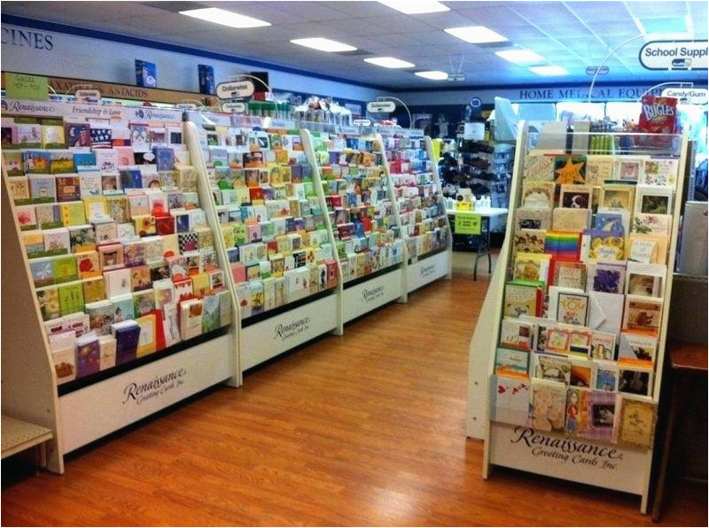birthday card store near me large size of greeting cards aisle birthday card stores near me best of greeting card stores in midtown manhattan good birthday card shops near me