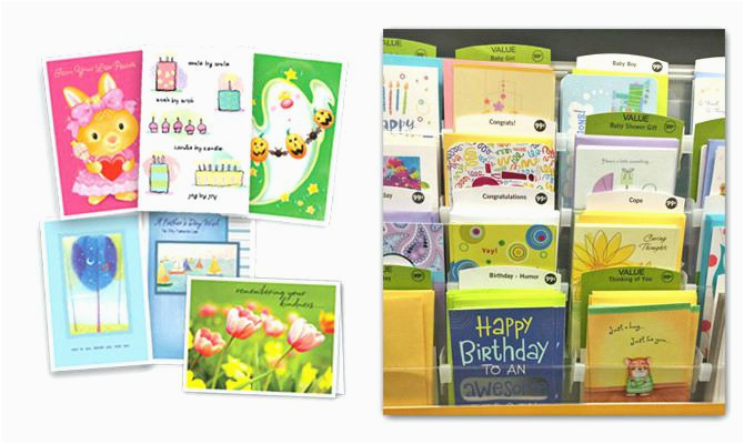 birthday cards cvs invitation hallmark greeting at card home improvement license newark nj wholesale stores near me