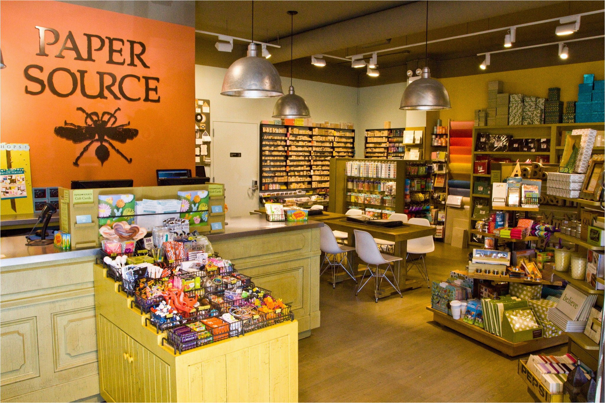 Birthday Card Store Near Me Paper Store Near Mewritings and Papers Writings and Papers