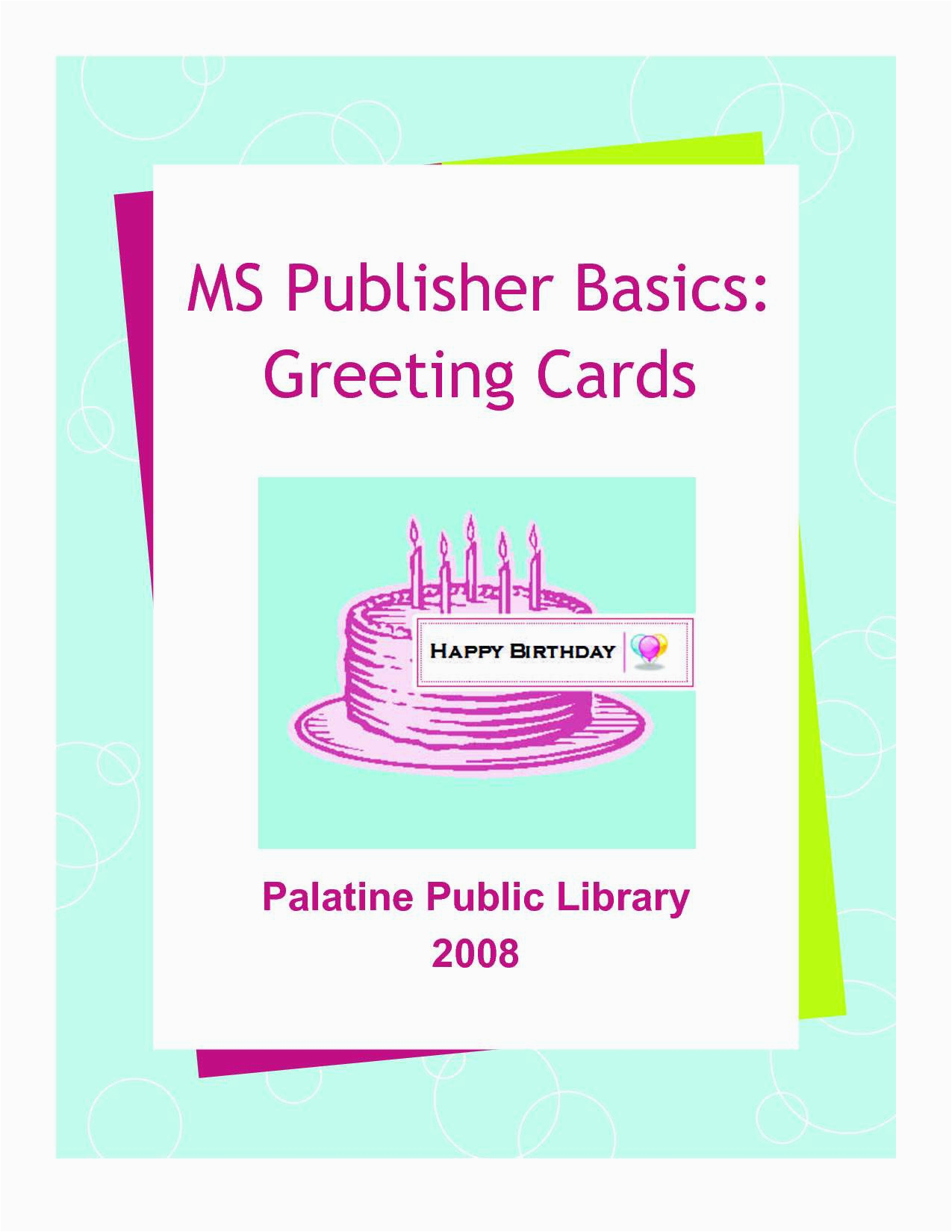 birthday card template publisher 2013 new anniversary card template for microsoft word pics