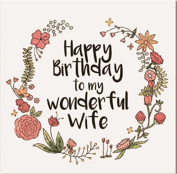 best birthday quotes birthday wishes for wife cards i
