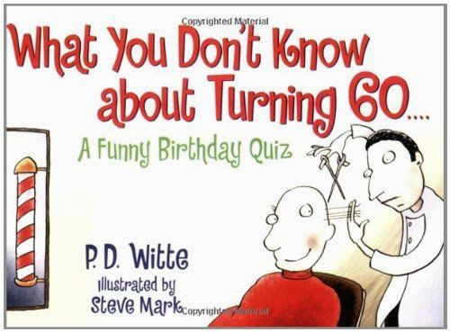 Birthday Cards 60 Years Old Funny 22 Best Images About Quips On Pinterest Little Black