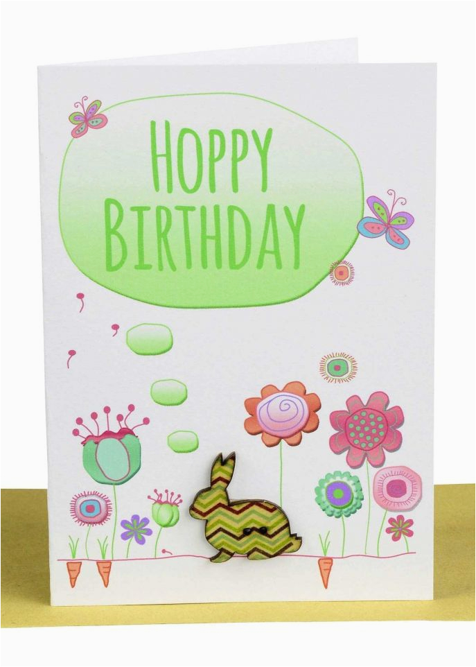 Birthday Cards Bulk Buy The Incredible Cheap In For