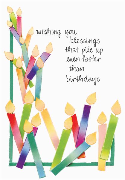 Birthday Cards Bulk Buy In 12 For Under 20