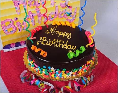 happy birthday cake for friend b 39 day cake friend