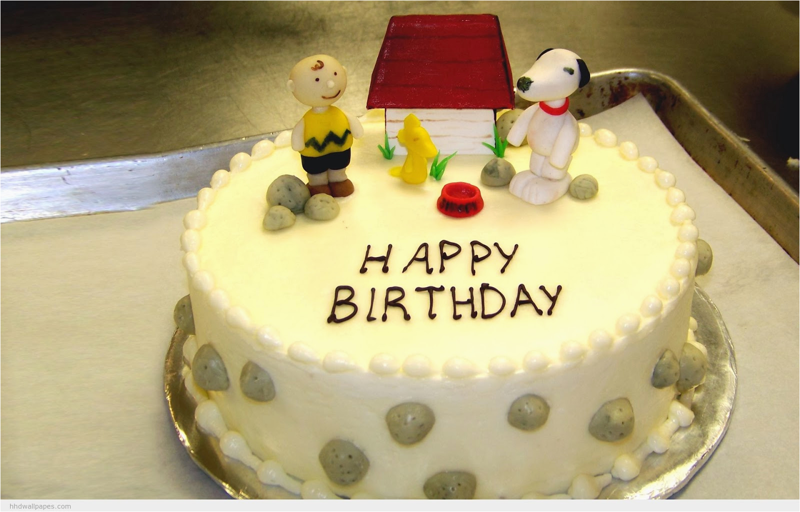 images for happy birthday cakes hd free