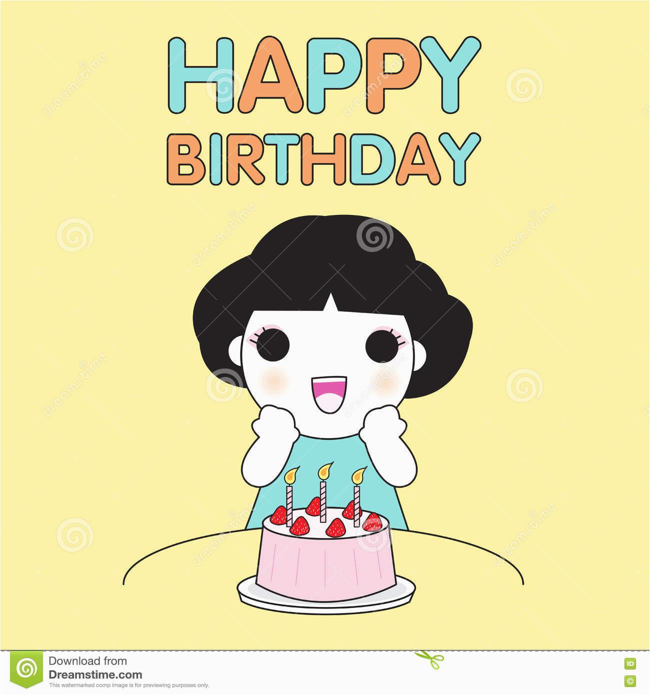 Birthday Cards Cartoon Character Happy Birthday Cartoon Characters Cartoon Ankaperla Com