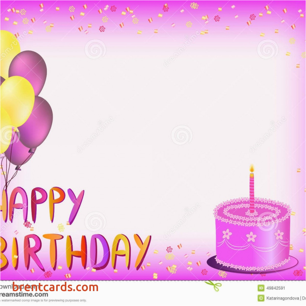 Birthday Cards Email Free Card Design Ideas