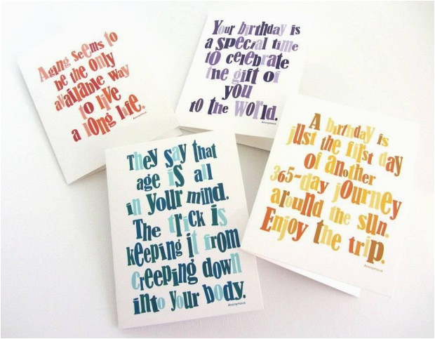Birthday Cards For A Friend Quotes Harry Potter Quotesgram