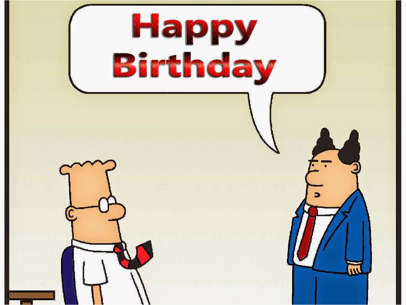 Birthday Cards For Boss Funny Wishes Photo And Happy
