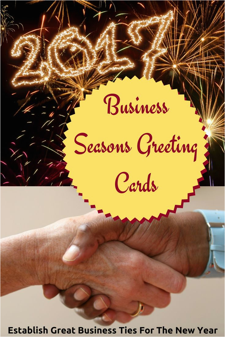 Birthday Cards for Business associates 17 Best Images About Christmas Ideas On Pinterest