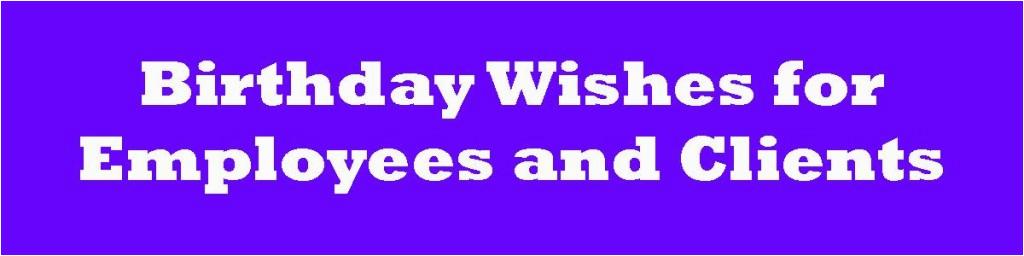 business birthday cards business birthday card wishes