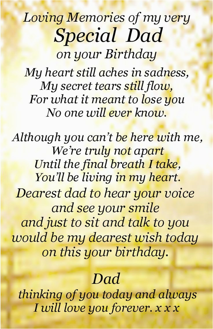 Birthday Cards for Dad In Heaven Happy Birthday Images for Daddy In Heaven Google Search