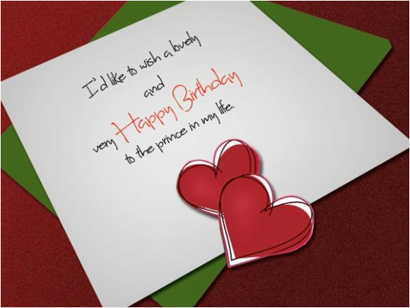 birthday wishes for ex boyfriend greetings quotes