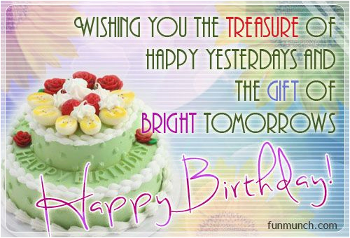 Birthday Cards For Face Book Happy Facebook Friends To Share On