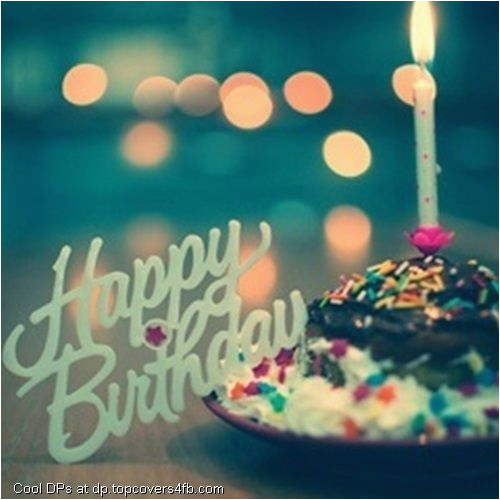 Birthday Cards For Facebook Timeline Best Images Happy To You
