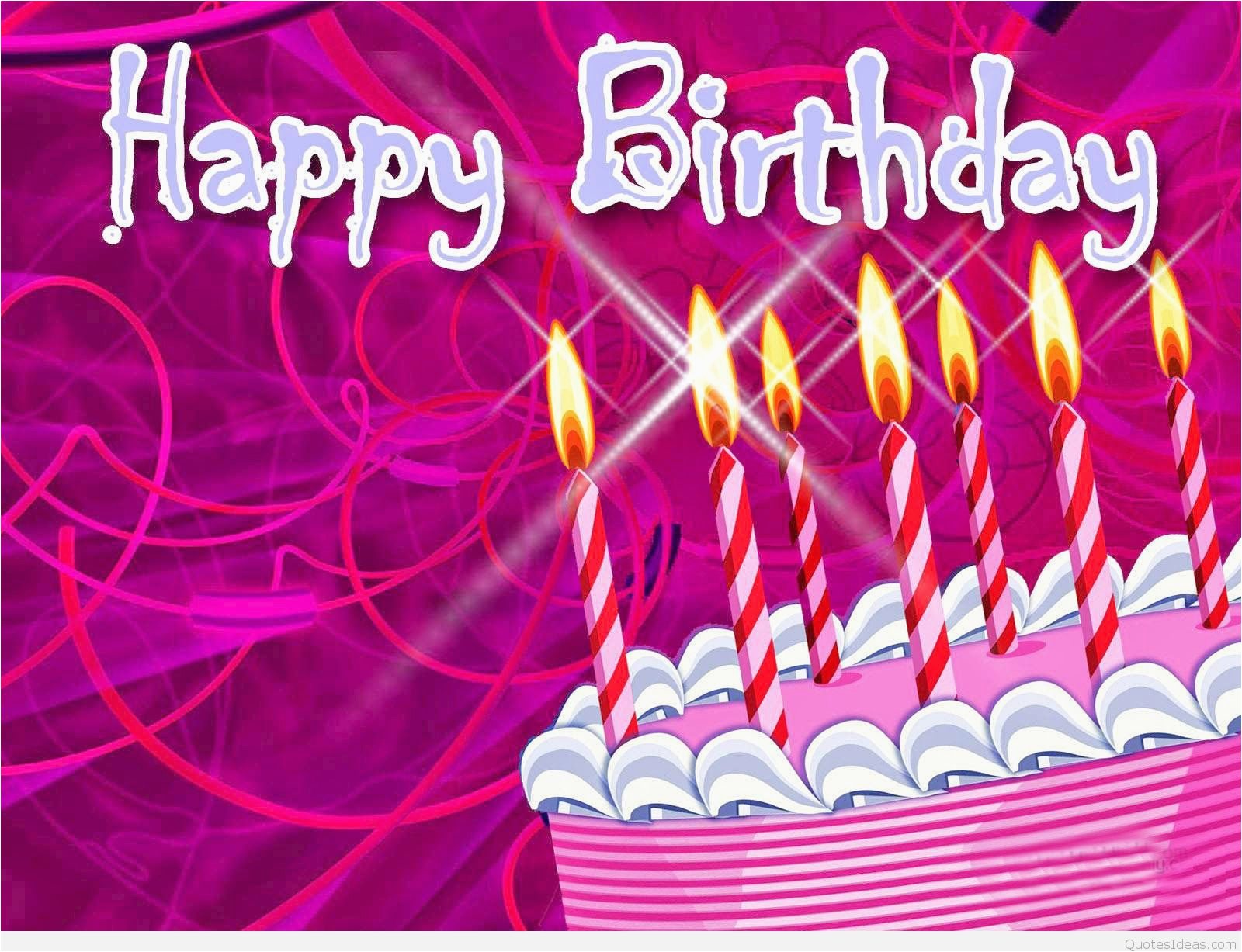 Birthday Cards for Facebook Timeline Birthday Cards for Facebook Timeline