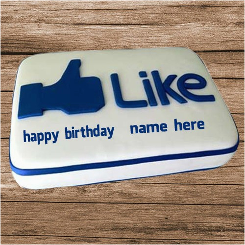 Birthday Cards for Facebook with Name Birthday Wishes for Facebook with Name Happy Birthday