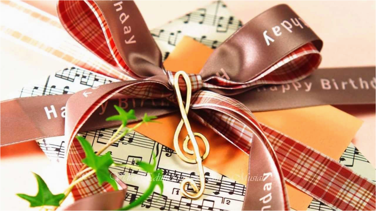 Birthday Cards for Friends with Music Birthday Wishes Background Music 101 Birthdays