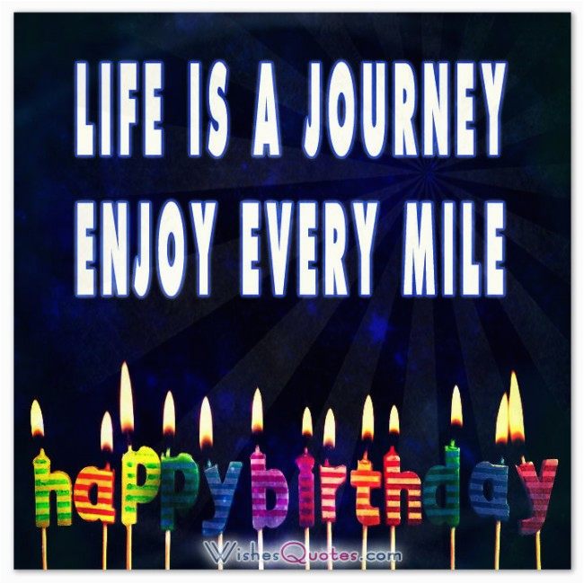 gay best friend birthday quotes quotesgram
