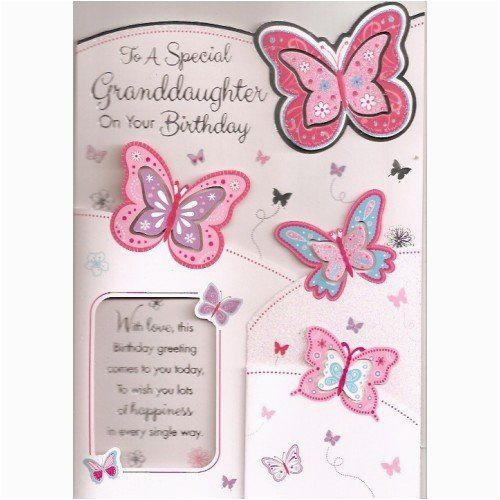 16 best images about granddaughter birthday cards on