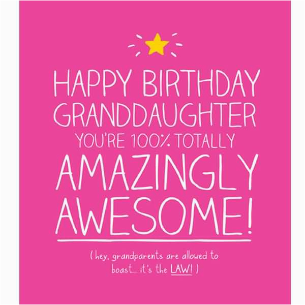 awesome birthday e cards for birthday wishes for