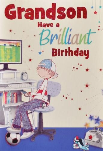 Birthday Cards for Grandson to Print 1000 Grandson Birthday Quotes On Pinterest Biblical