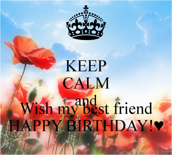 Birthday Cards For Guys Friends Wishes Friend Greetings Pictures