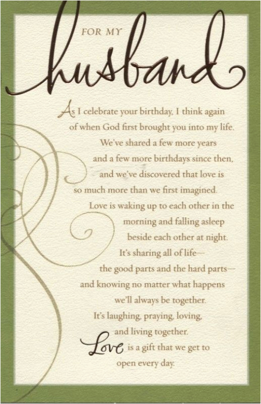 Birthday Cards for Husbands Birthday Wishes for Husband Photo and Birthday Sms Happy