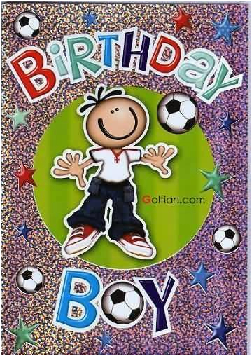 45 beautiful birthday images for boy boy birthday party